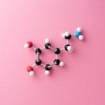 moleculas bioidenticas