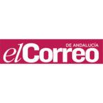 El Correo de Andalucia