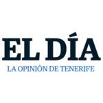 El Dia Tenerife