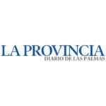 La Provincia Las Palmas