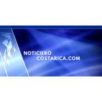 Noticiero Costa Rica