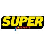 Superdeporte